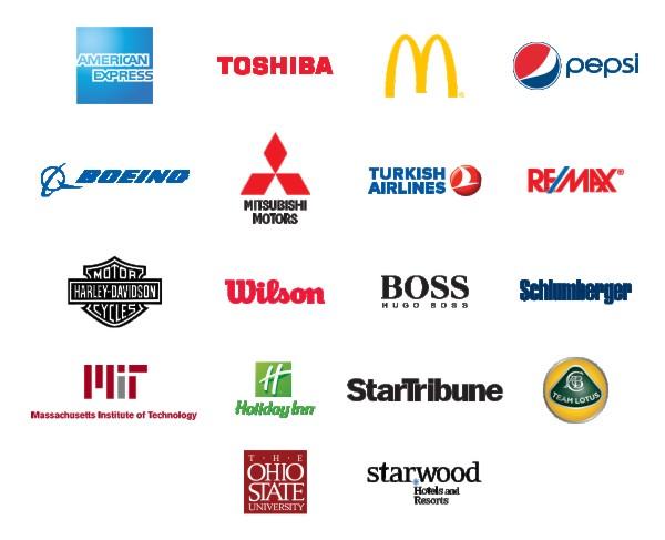 empresas a nivel mundial 3CX